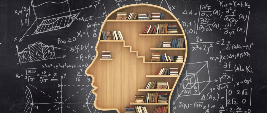 学历再教育