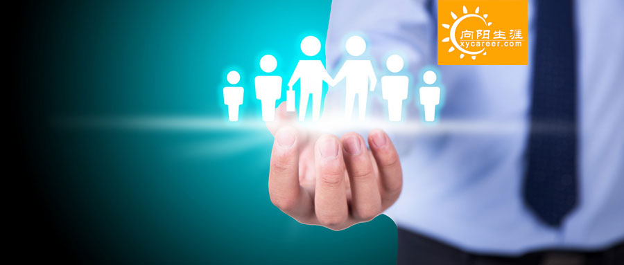 人力资源管理在员工职业生涯规划中发挥的作用