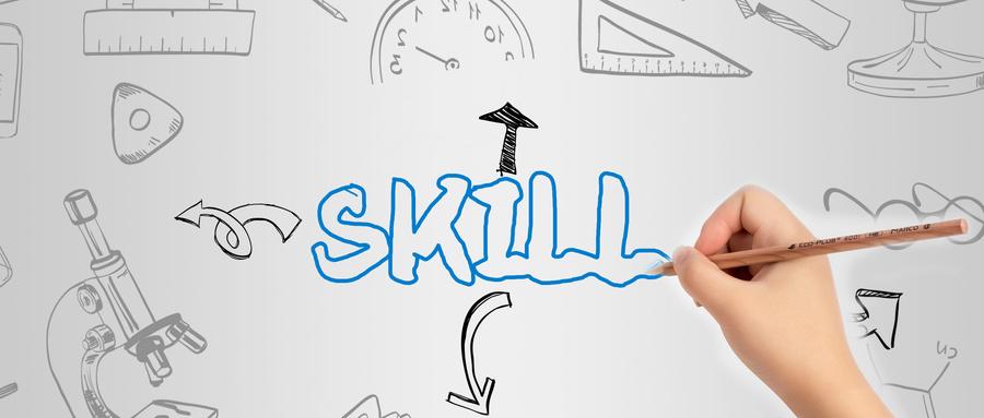中学生涯规划师必备的职业素质