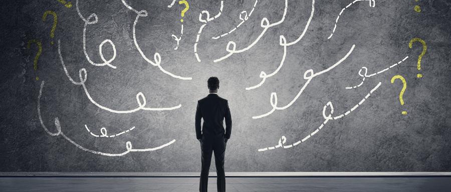 企业员工职业生涯规划的四大问题