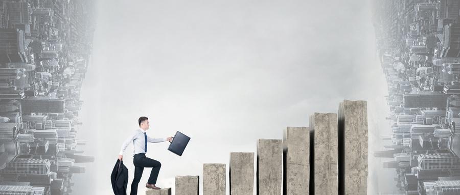 职业规划:出现职业倦怠应积极面对
